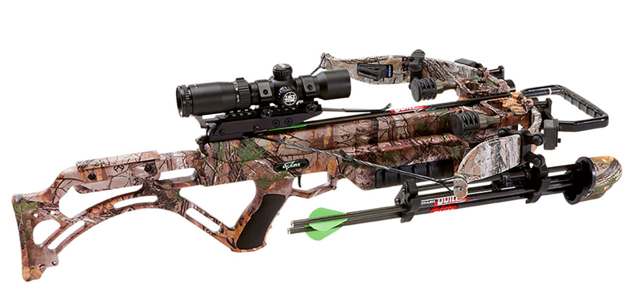 camx-x330-crossbow