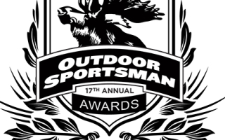 Best of Outdoor Channel and Sportsman Channel Receive Coveted Accolades at 17th Annual Outdoor Sportsman Awards