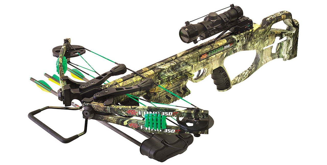 pse-fang-xt-crossbow