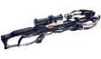 ravin-r15-crossbow-425-fps