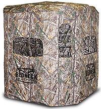redneck-soft-side-deluxe-6x6-360-hunting-blind