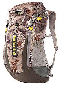 tenzing-tx-15-daypack