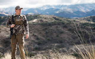 Sportsman Channel Weekly Programming Highlights 3/9/17