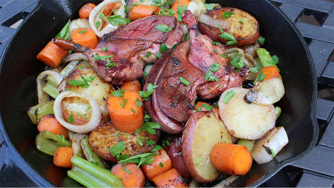 irish-whiskey-marinated-duck-recipe-1280x720