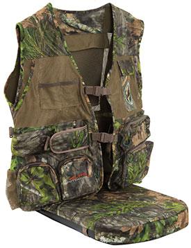 alps-super-elite-turkey-vest