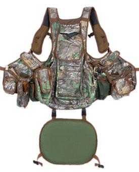hs-under-taker-turkey-vest