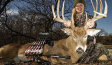 20 of the Most Deadly Women Bowhunters
