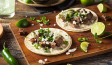 slow-roasted-venison-tacos-TN