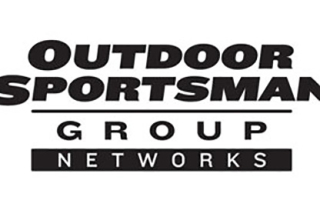 Outdoor Channel Delivers Record Breaking First Quarter