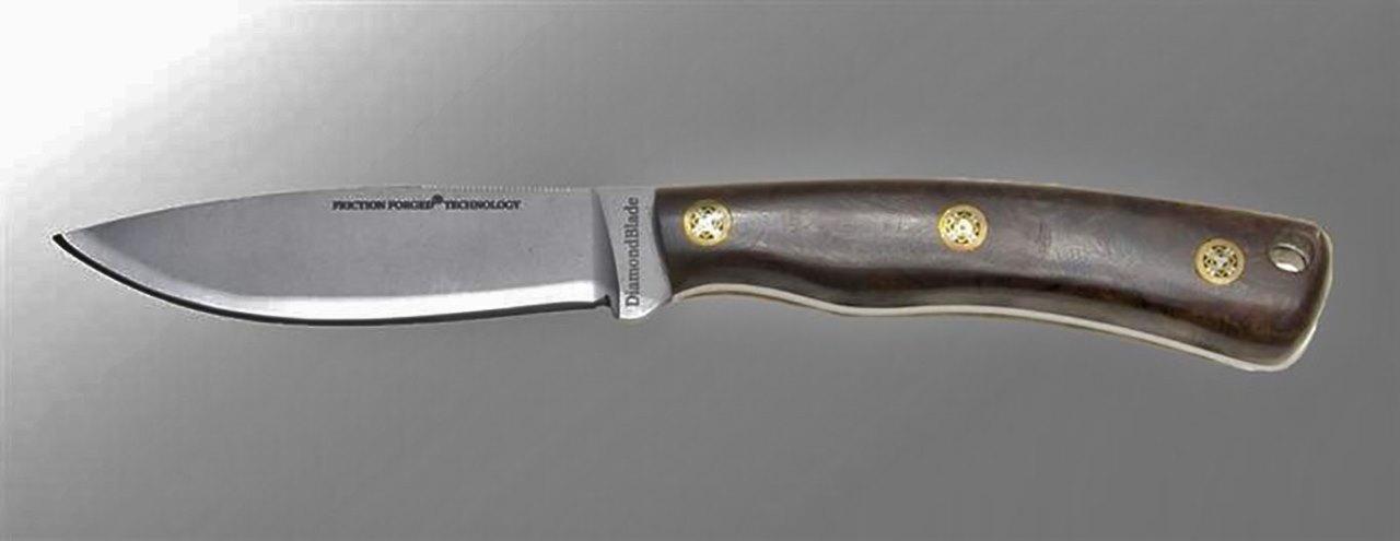 diamond-blade-summit-hunting-knife