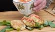 dungeness-crab-cakes-recipe