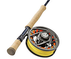 orvis-helios-2-fly-rod-rell-outfit