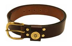 royden-leather-shotshell-belt