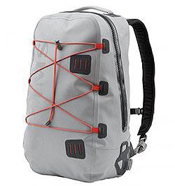 simms-drycreek-z-backpack