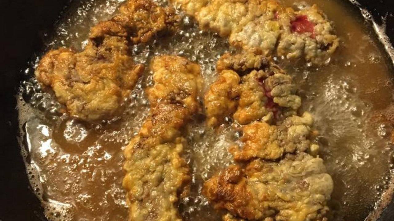 chicken-fried-venison-backstrap-recipe-grant-moore