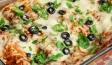 wild-turkey-enchiladas-recipe.jpg