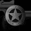 bond-arms-TN