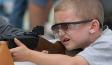 nhfd-2017-target-shooting