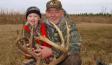 First Deer Harvests of Outdoor TV Hosts - Part II