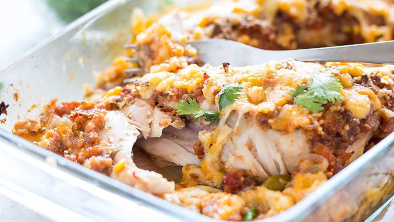 homemade-dove-casserole-recipe