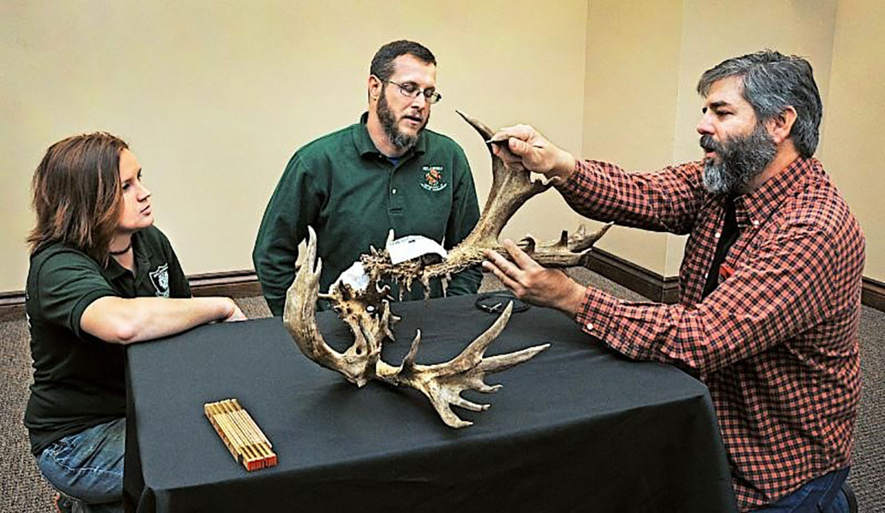 oklahoma-seeing-big-antlered-payoff-from-whitetail-management-strategy