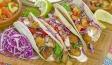 Fried Walleye Tacos Recipe