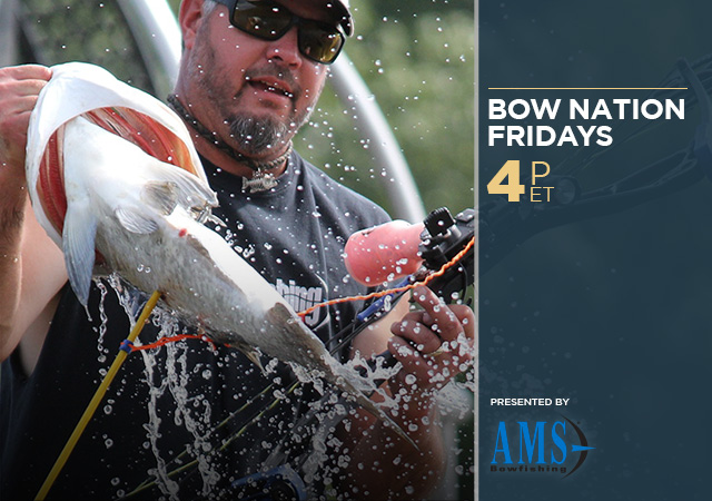 SC_AMS-Bowfishing-Bow-Nation-Fridays_Block_640x450