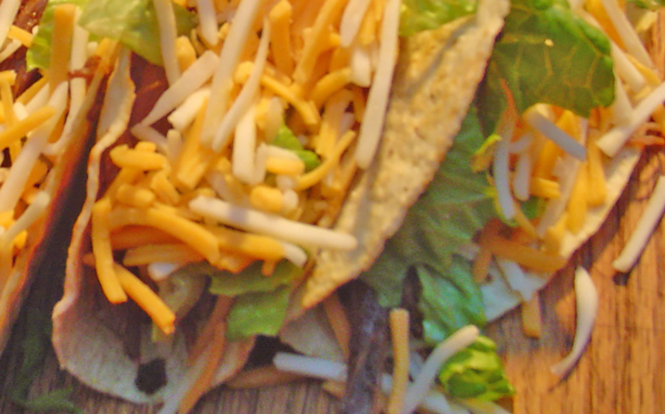 shredded-wild-pig-tacos-recipe