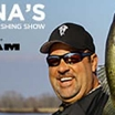 zonas-awesome-fishing-show-218x123-1