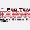 pro-team-journal-by-strike-king-F