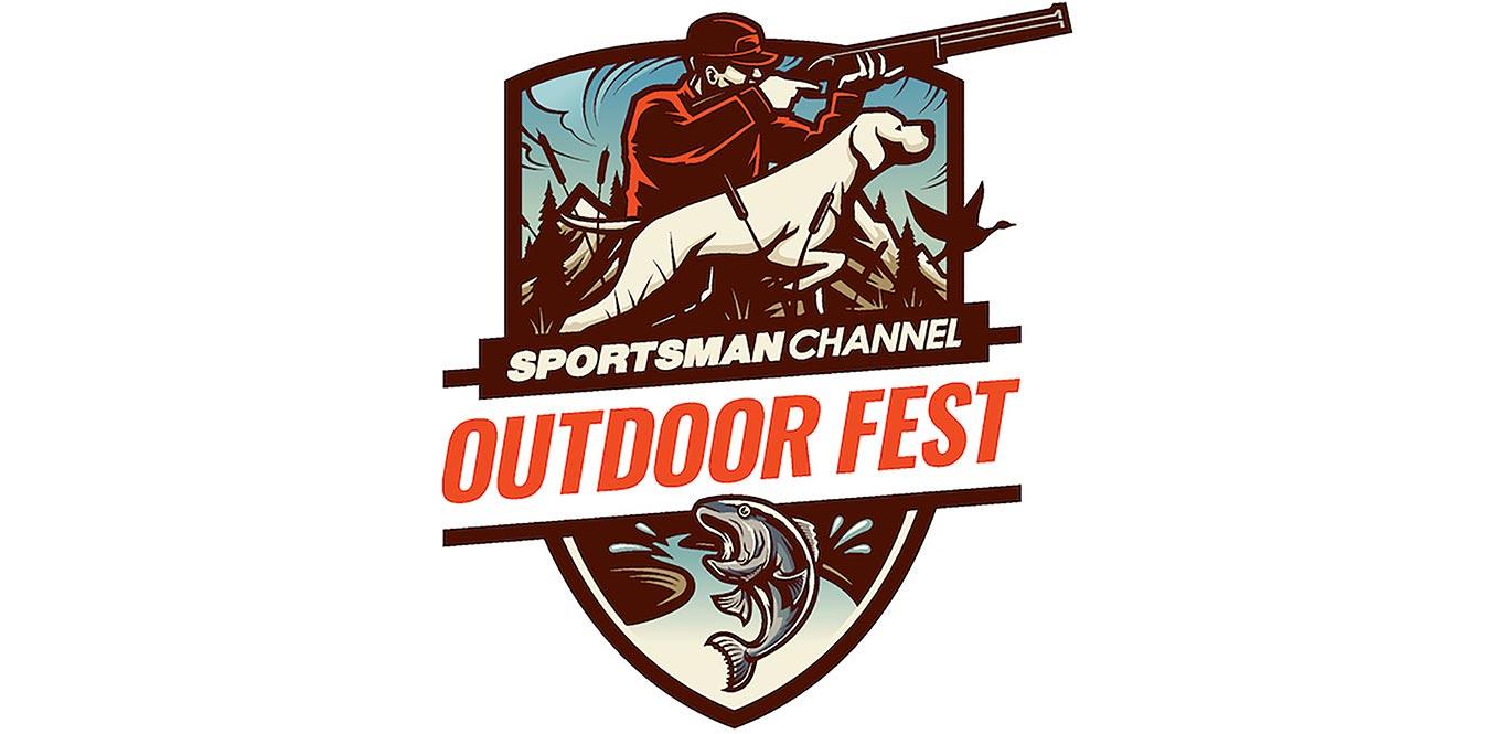 Houston Readies for Sportsman Channel Outdoor Fest
