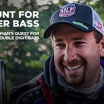 the-hunt-for-monster-bass-TN