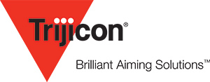 trijicon sponsor logo
