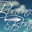 Buccaneers & Bones