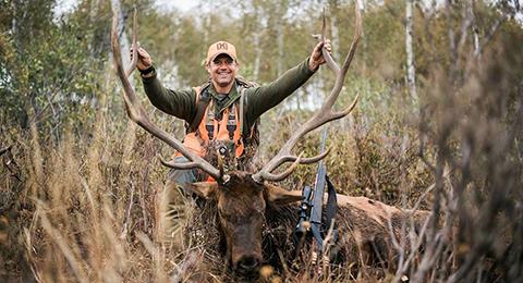 hunt-masters-F