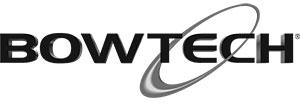 bowtech sponsor logo