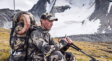 Greg McHale's Wild Yukon