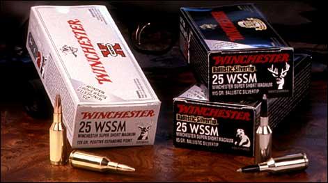 WSSM Goes .25