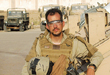 Dateline: Iraq
