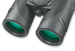 By John Allen    Steiner Predators' special lens coatings--which enhance red and