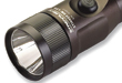 By John Allen    LED flashlights are getting more and more popular, and the new