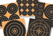 By John Allen    Make zeroing and general shooting more efficient (and more fun) with