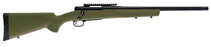 By J. Scott Rupp    Built in the U.S. on the Model 70 action design, Tactical Sport