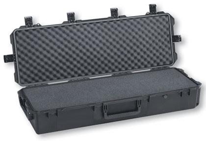 Hardigg Storm Case iM3220