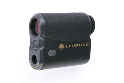 The Latest in Rangefinders