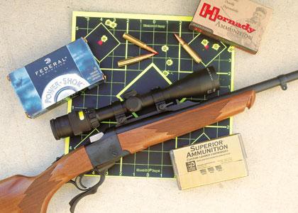 3 Top Non-Magnum 7mms