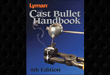 rs_lymam_cast_bullet_handbook_pl