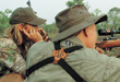 rs_safarishooting_200811pl