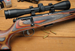 rs_savage-rimfire-model-93_pl