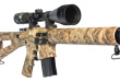 A roundup of some great gear to pair with your AR varmint hunting rifle